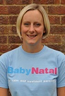 Antenatal classes in Shipley, Baildon, Bingley & Silsden